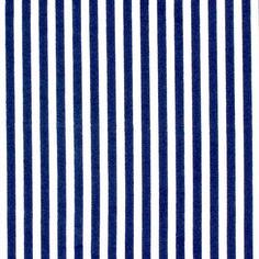 Classic Stripes 0,5 cm, 5 - Stribede bomuldsstofferfavorable buying at our shop