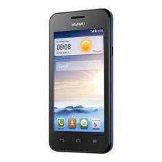 Huawei Ascend Y330, Hp Android Murah Dengan Fitur Yang Cukup Lengkap