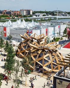 benedetta-tagliabue-copagri-pavilion-expo-milan-designboom-01