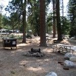 Sequoia & Kings Canyon National Parks, National Park Service page. http://www.nps.gov/seki/index.htm
