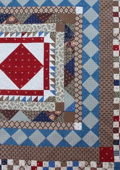 Temecula Quilt Co: Make Your Reservations