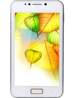 Gionee Gpad G1 Device Specifications | Handset Detection Phone Codes, Electronics, Coding, Consumer Electronics