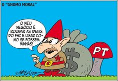 Gnomo Moral