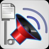 #4: Pdf a Voz #apps #android #smartphone #descargas          https://www.amazon.es/Practical-Android-Apps-Pdf-Voz/dp/B0073TZ1AA/ref=pd_zg_rss_ts_mas_mobile-apps_4