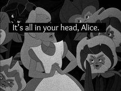 poor Alice :))