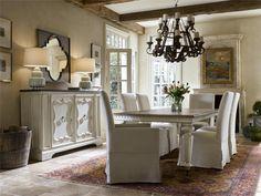 Universal Furniture Respite Upholstered Arm Chair (Pack of Bar Furniture, Furniture Deals, Dining Room Furniture, Furniture Boutique, Family Furniture, Vintage Interior Design, Interior Design Photos, Interior Ideas, Dining Room Bar