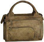 Janet - Liebeskind - Handtasche