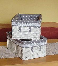 Výsledek obrázku pro návod na pletený veniec z papiera