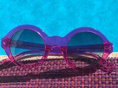 Le Corbousieur Vakker Summer 2017 Occhiale da vista e sole - www.vakkereyewear.com #vakker #vakkereyewear #sunglasses #eyewear #summer2017 #estate2017