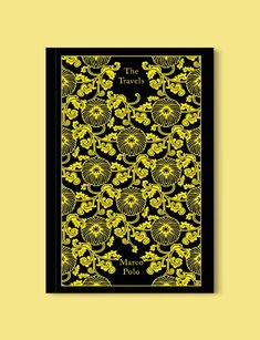 Penguin Clothbound Classics: The Complete List - Tale Away Penguin Clothbound Classics, Penguin Classics, Dead Poets Society, Reading Challenge, Penguin Books, Classic Books, Will Smith, Book Design, Penguins