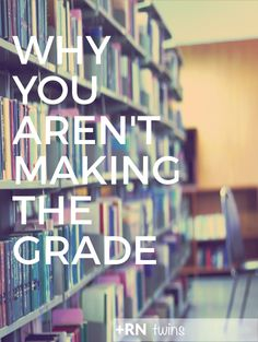 Are you disappointed with your grades after investing long hours and hard work? Click through to discover the 6 study methods you should try before your next exam to not only boost your grades, but also improve your understanding! College Nursing, Nursing School Graduation, Nursing School Tips, Nursing Tips, Nursing Programs, Cna School, Medical School, Study Methods, Study Tips