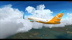 cool Weather Videos - FSX Real Environment Xtreme *Amazing Weather* #Weather and  #News Check more at http://sherwoodparkweather.com/weather-videos-fsx-real-environment-xtreme-amazing-weather-weather-and-news/