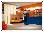 Copii mobila, preturi dormitor copii dormitoare, oferte mobilier camere copii Bunk Beds, Loft, Furniture, Home Decor, Decoration Home, Double Bunk Beds, Room Decor, Lofts, Home Furnishings