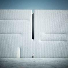 Michele-Durazzi-minimalist-architecture-9