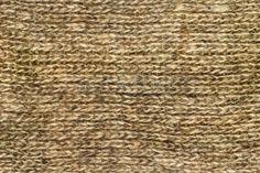textura tecido - Pesquisa Google