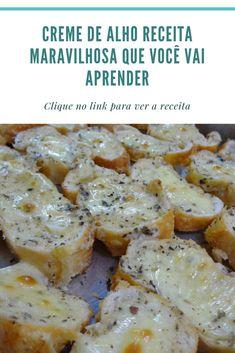 Go Veggie, Veggie Recipes, Vegetarian Recipes, Dinner Recipes, Cooking Recipes, Healthy Recipes, Good Food, Yummy Food, Portuguese Recipes