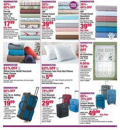 Boscovs Black Friday 2017 Ads and Deals Black Friday Ads, Deal Sale, King Sheet Sets, Department Store, Coupons, Shopping, Coupon