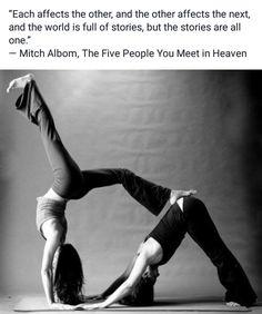 Jim Campbell's OmLight Yoga - yogi shoot inspiration Couple Yoga, Partner Yoga, Pilates, Yoga Inspiration, Photo Yoga, Jim Campbell, Yoga Photos, Yoga Pics, Yoga Images