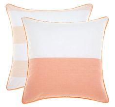 deco-city-living-dax-45x45cm-filled-cushion-watermelon