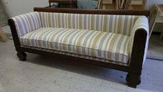 Upholstery on Broadway, Inc. - Custom Upholstery