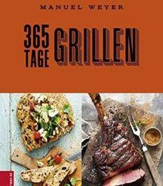 365 Tage Grillen PDF