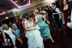 Don't just imagine your wedding day in Killarney, step into the world of VR with a showaround at our stunning wedding venue at The Brehon Hotel Killarney Wedding Suits, Our Wedding, Wedding Venues, Civil Ceremony, Industrial Wedding, Dance The Night Away, Wedding Wishes, Rehearsal Dinners, Getting Married