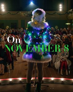 Official movie site for Last Christmas, starring Emilia Clarke, Henry Golding, Michelle Yeoh and Emma Thompson. In theaters November Last Christmas Movie, Christmas Shows, Christmas Time, Romantic Gif, Romantic Movies, Emilia Clarke, Movies Showing, Movies And Tv Shows, Pregnant Wedding