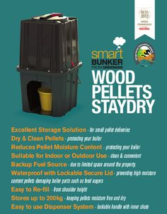 1000 Images About Pellets Stove Amp Wood Stoves On