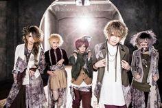 UNITE、深夜のAMアニメの新作発表☆|D1ディレクター会長オフシャルブログ