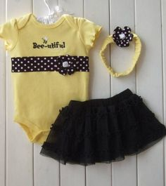 Girl Baby Fashion Dress  Shop Here - http://www.cheekylittlepoppets.com.au/product-category/baby-girls/