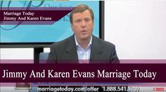 """Jimmy And Karen Evans Marriage Today - """" Achieving Agreement """" Part 1 Joyce Meyer, Praise The Lords, Evans, Marriage, Messages, Casamento, Texting, Mariage, Wedding"""