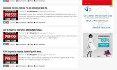 http://pressebank.com Verdienen Sie stündlich Geld mit der Pressemitteilung http://www.ebay.de/itm/-/182304891663?