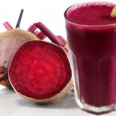 Check out our healthy smoothie list here at http://thehealthy.life/green-smoothie-recipes-ultimate-collection/