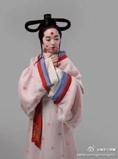 Eastern Han, Three Kingdoms, Jin Dynasty