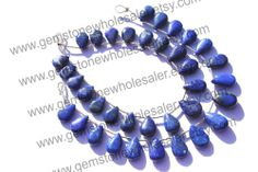 https://www.etsy.com/in-en/listing/187012026/lapis-lazuli-smooth-pear-quality-aa-18?ref=shop_home_active_15&ga_search_query=Lapis%2BLazuli