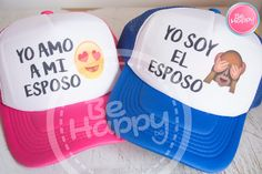 Gorras Personalizadas Bucaramanga Me And Bae, Santa Marta, Shopping Websites, Family Shirts, Issa, Boyfriend Gifts, Banner, Valentines, Couples