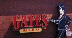Gates BBQ_002_AA.jpg