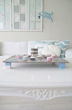 Litehi: DIY Living Room, Coffee, Table, Diy, Kaffee, Bricolage, Home Living Room, Cup Of Coffee, Tables