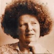 Janet Frame - a New Zealand author. Frame's celebrity is informed by her dramatic personal history as well as her literary career. Following years of psychiatric hospitalisation, Frame was scheduled for a lobotomy that was canceled when, just days before the procedure, her debut publication of short stories was unexpectedly awarded a national literary prize, and the lobotomy was cancelled