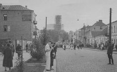 1937r