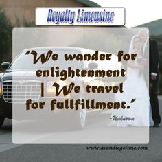 #Limousine #LimoService #SanDiego #CA