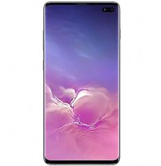 T Mobile Phones Note 4 #cellphoneaddiction #TMobilePhones Car Wifi, T Mobile Phones, Cell Phone Service, Cell Phone Plans, Infrared Thermometer, Unlocked Phones, World Images, Dual Sim, Galaxies