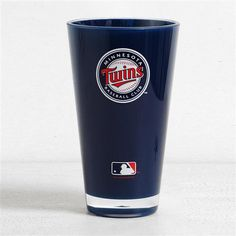 Duckhouse Single Tumbler Minnesotta Twins