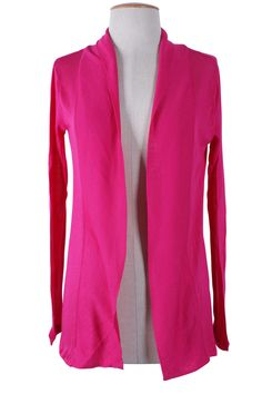 Shirred Ruched Short Sleeve Button Down Cropped Cardigan Top ...