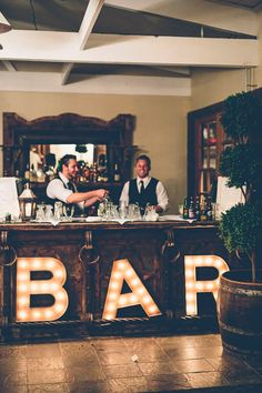 cost bar weddings and whether open bar is worth the cost. Bar costs can add up quickly on a per person basis. Should you pay for open bar? Speakeasy Wedding, Wedding Reception, Party Wedding, Speakeasy Decor, Open Bar Wedding, Reception Ideas, Indian Reception, 20s Party, Gatsby Party