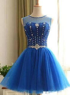 Homecoming Dresses 2018 Lace Homecoming Dresses Cheap Prom Dresses Prom Dresses Short Prom Dresses Blue Homecoming Dresses For Cheap Dresses Elegant, Beautiful Prom Dresses, Pretty Dresses, Blue Dresses, Short Dresses, Maxi Dresses, Formal Dresses, Evening Dresses, Casual Dresses