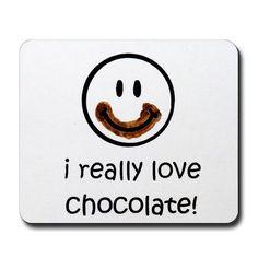 citater om chokolade 21 Best Chokolade citater images   I love chocolate, Chocolate  citater om chokolade