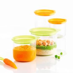 Multi-Color Baby Silicone Bowl Practical Baby Dnnerware Creative Baby Dishes FY