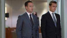Suits | Divulgada teaser e data de estreia da 6ª temporada