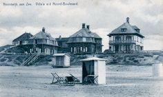 Noord-Boulevard